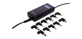 90W Mains Laptop Power Supply