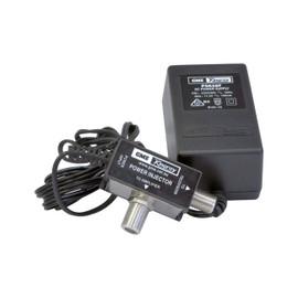 PSK08F 17.5V AC 100MA POWER SUPPLY 'F' TYPE KINGRAY