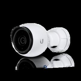 Ubiquiti UniFi Video Camera UVC-G4-BULLET Infrared IR 1440p Video