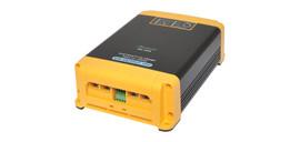 20A Dual Input Solar MPPT & DC Battery Charger
