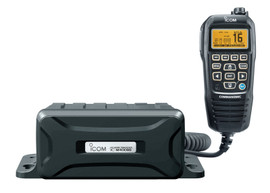 ICOM IC-M400BBE Black Box Transceiver VHF Marine Radio