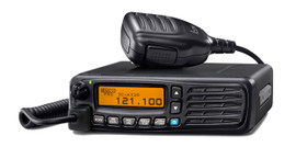 ICOM IC-A120E Top Performance Mobile VHF Air Band Radio