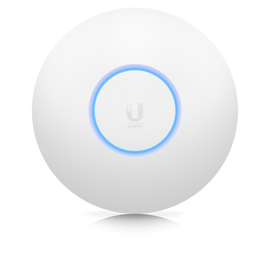 Ubiquiti UniFi Wi-Fi 6 U6-Lite Dual Band AP 2x2 high-efficiency Wi-Fi 6, 2.4GHz @ 300Mbps & 5GHz @ 1.2Gbps **No POE Injector Included**