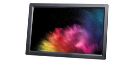 14 Inch LED Portable Digital Television