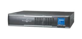 Commander PSCRT2000 2000VA Pure Sine Wave UPS