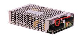 8.5A UPS Battery Backup Power Supply