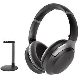 AS90TA BLUETOOTH OVER EAR HEADPHONE ARIA ME APTX ANC CUSTOM HEARIN