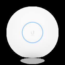 Ubiquiti UniFi Wi-Fi 6 Long-Range AP **No POE Injector Included**