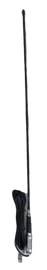 93cm 6.5 DB Thin Fibreglass Whip SABER UHF Antenna