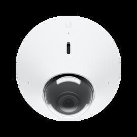 Ubiquiti UniFi Dome Camera UVC-G4-DOME 4MP, Vandal-Resistant (IK08), Weatherproof (IPx4), Integrated IR LEDS