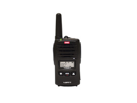GME TX667 1 Watt UHF CB Handheld radio