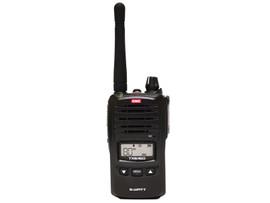 GME TX6160 X 5 Watt IP67 UHF CB Handheld Radio