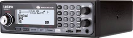 UNIDEN UBCD536PT DIGITAL DESKTOP SCANNER CFA RADIO APCO PHASE II 2