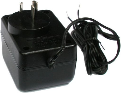 Ubiquiti UniFi UVC G4 Doorbell Power Supply
