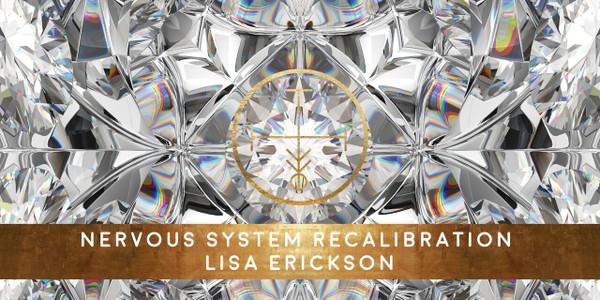 Stellar Nervous System Recalibration