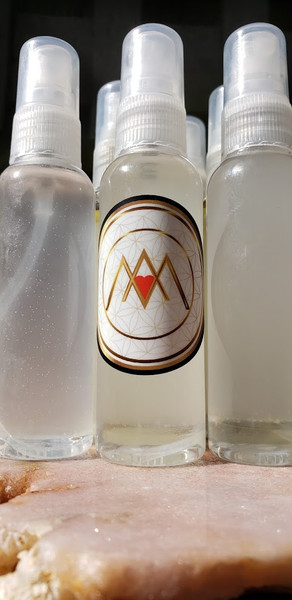 Magick Sanitizer