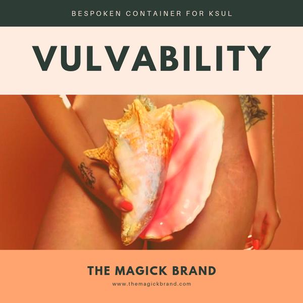 Vulvability