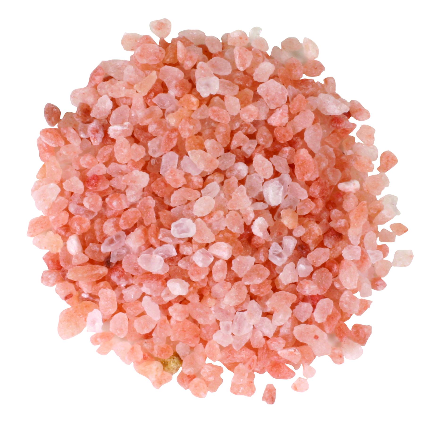 himalayan-pink-salt.jpg