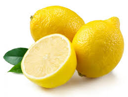 lemon.jpeg
