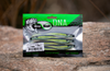 "Bio Bait DNA - 5"" Switchback - Sexy Shad - 6 per pack"