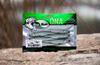 "BioBait DNA - 5"" Switchback - Smelt - 6 per pack"