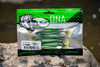 "BioBait DNA - 3.75"" Swim Bait - Largemouth Bass - 6 per pack"