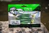 "BioBait DNA - 3.75"" Swim Bait - Largemouth Bass - 6 per pack"