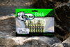 "BioBait DNA - 2.75"" GoTube - Yellow Perch - 8 per pack"
