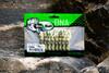 "BioBait DNA - 2.75"" GoTube - Yellow Perch - 8 per pack"
