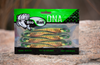 "BioBait DNA - 3.75"" Swim Bait - Sunfish  - 6 per pack"