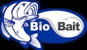 BioBait
