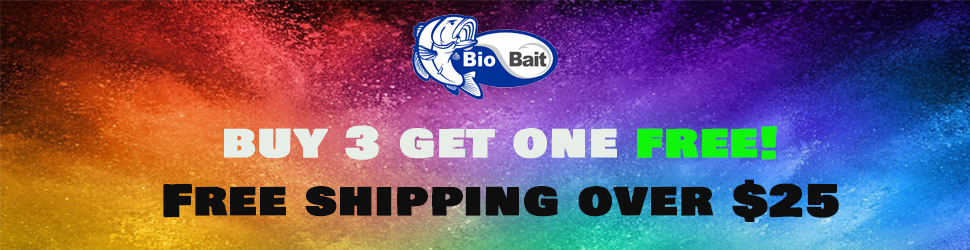 banner-970-x-250-buy-3-get-one.png
