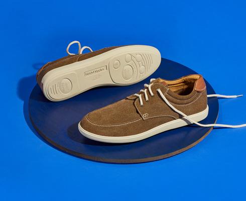 Mens Sale Canvas Shoes