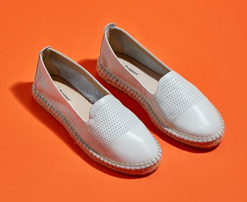 Womens Sale Flat Shoes