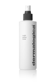 Multi-Active Toner