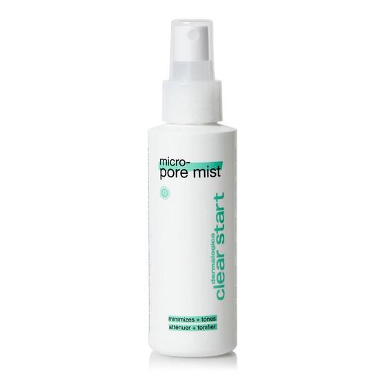 Micro Pore Mist