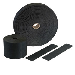 Protective Wear Sleeving