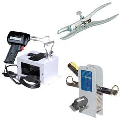 Rope & Cordage Tools