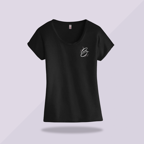 Better Together Signature Short-Sleeve Tee - Front