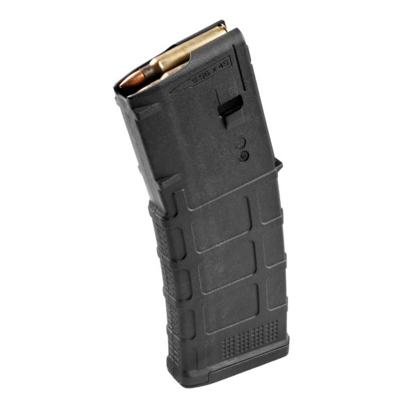 Magpul M3 30rd PMAG from Bad Attitude Department
