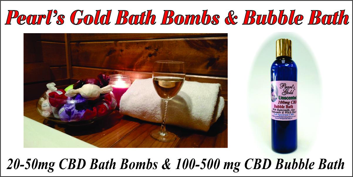 bath-bombs-bubble-bath.jpg