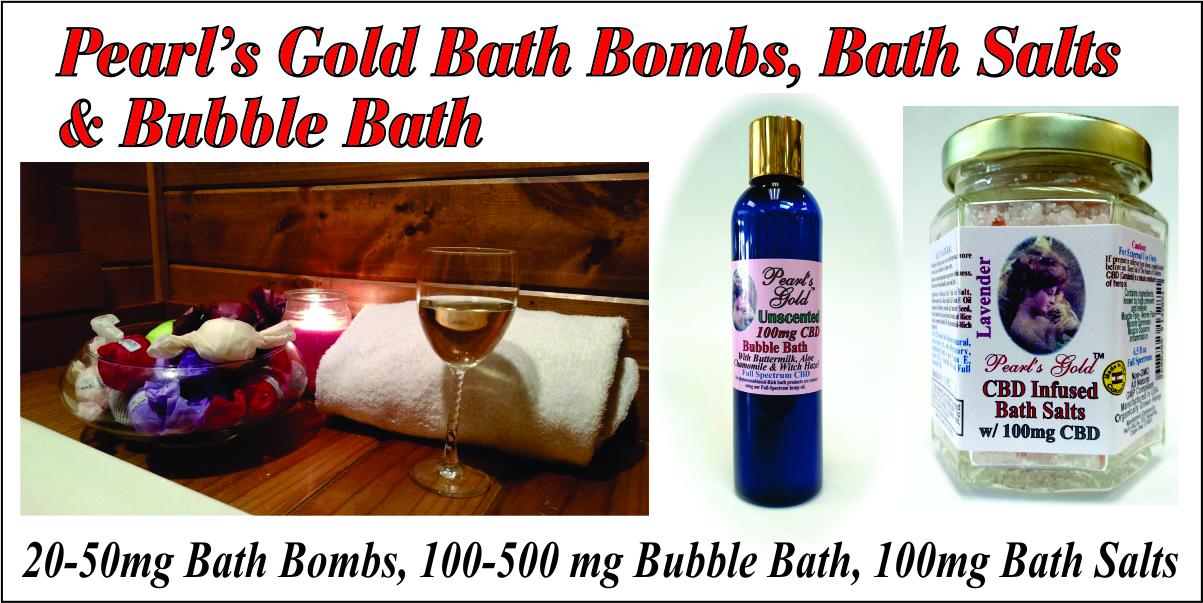 bath-bombs-bubble-bath1.jpg