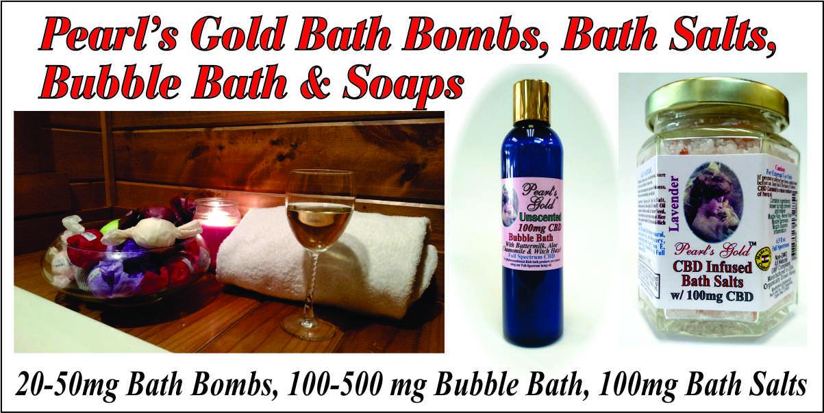 bath-bombs-bubble-bath2.jpg