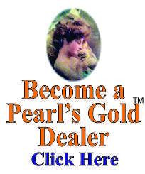 become-dealer-3.jpg