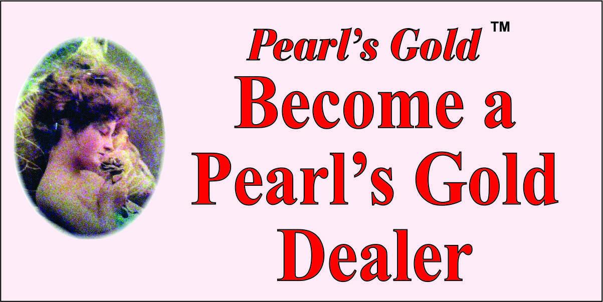 become-dealer.jpg
