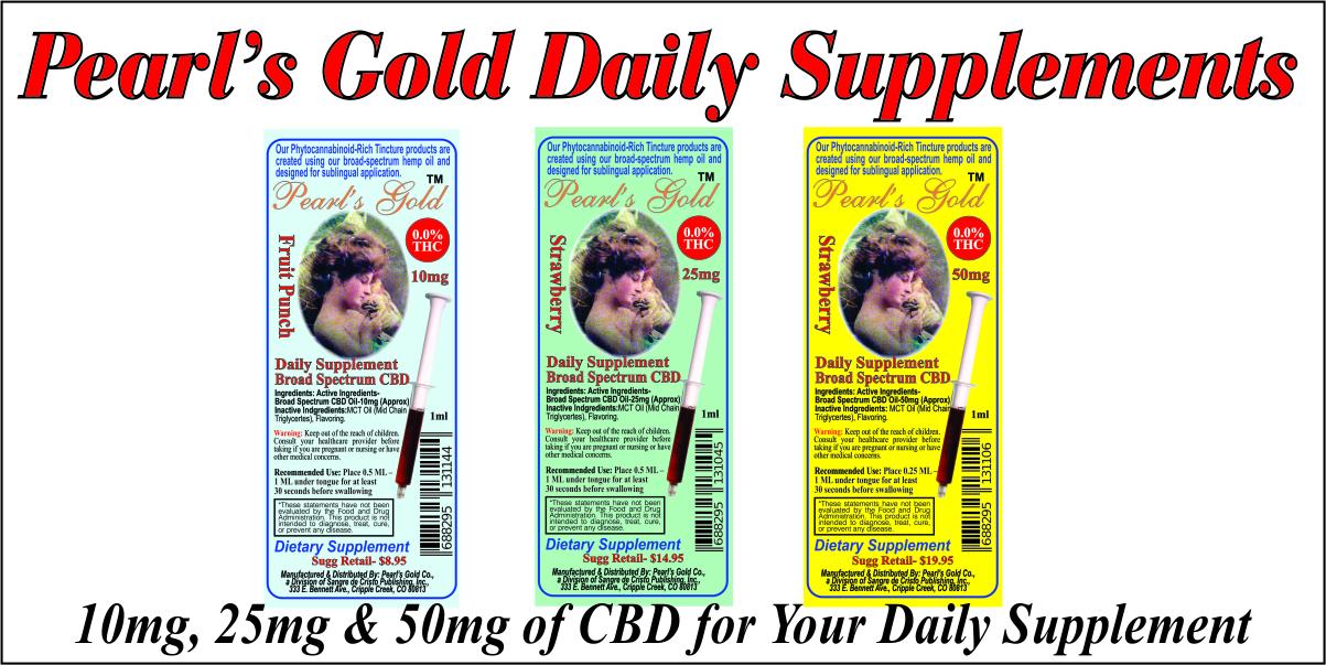 daily-supplement.jpg