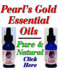 essential-oils-small-3.jpg