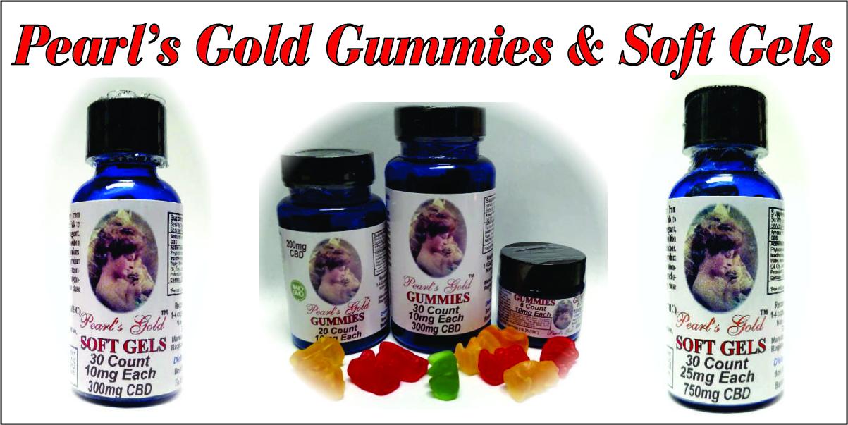 gummies-soft-gels-1.jpg