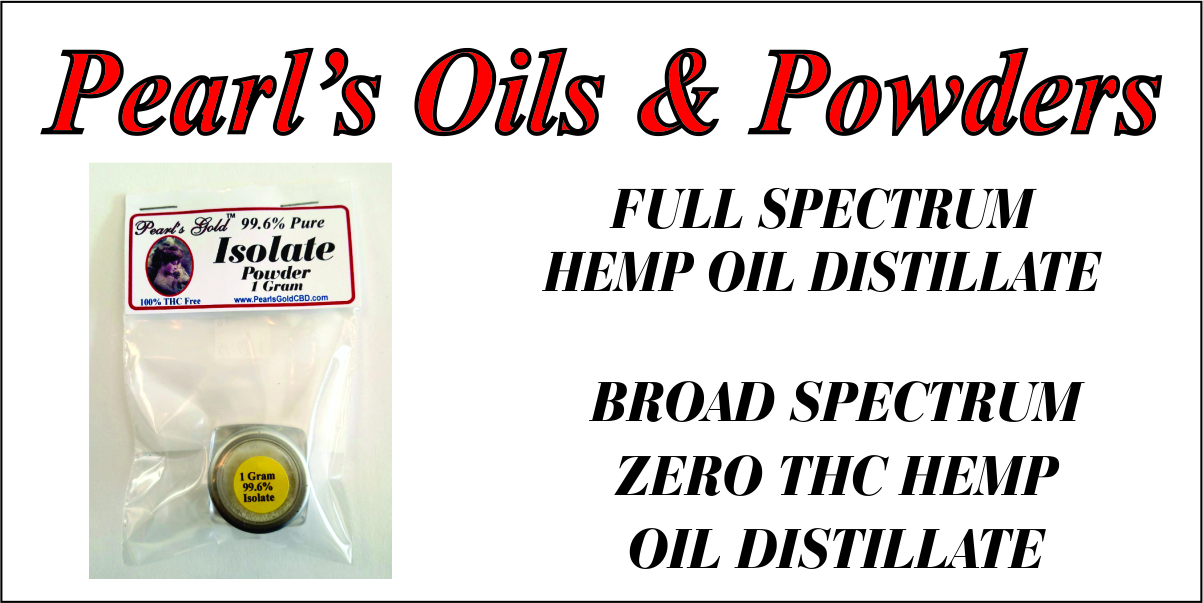 isolate-oils.jpg