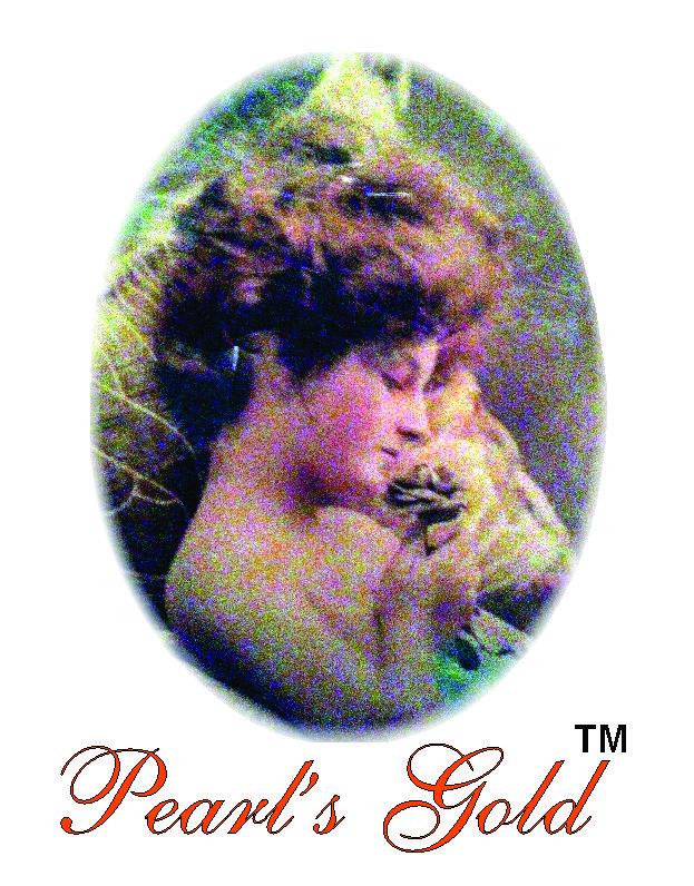 pearls-logo.jpg